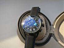 4218ff6f бмв для - Купить часы и украшения в России на Avito