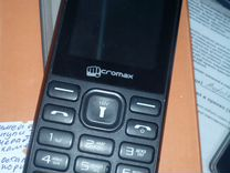 Micromax X2050 нет камеры