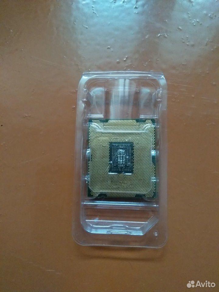 Процессор е5 2620  89088355118 купить 2