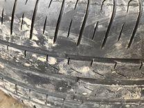 Pirelli cinturato p7 RF