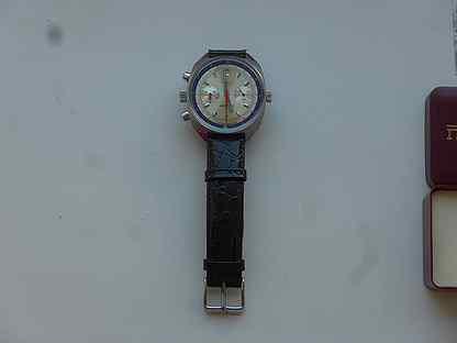 Часы ссср спб продать в час нормо автосервис стоимость