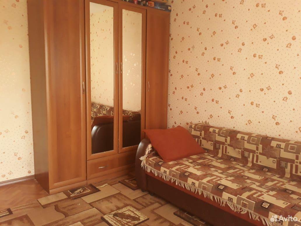 2-к квартира, 53 м², 4/5 эт.  89066677752 купить 2