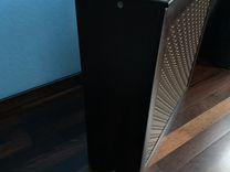 Экран на радиатор