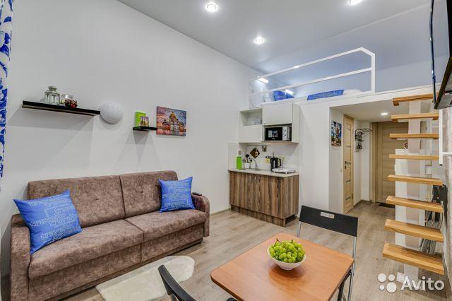 Апартаменты travelto купить дом в массиве рубеж тосненский район